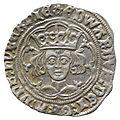 Groat of Edward IV (YORYM 1994 151 794) obverse.jpg