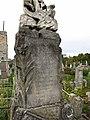 Grodno 2019 Cmentarz Farny076.jpg