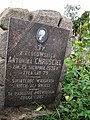 Grodno 2019 Cmentarz Farny154.jpg