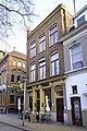 Groningen - Gedempte Zuiderdiep 26-26c (1).jpg