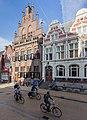 Groningen Oude Boteringstraat.jpg