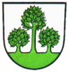 Coat of arms of Großbettlingen