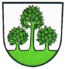 Grossbettingen-wappen.png