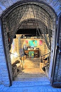 Grottammare 2013 by-RaBoe 028.jpg