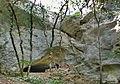 Grotte Gar 01.jpg