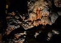 Grotte de Dargilan 21042014 05.jpg