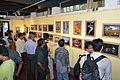 Group Exhibition - Photographic Association of Dum Dum - Kolkata 2015-06-22 2903.JPG
