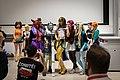 Group cosplay at Japan Impact 2020, Switzerland; February 2020 (68).jpg