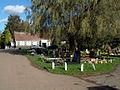 Grove-Park-Cemetery-by-Philip-Talmage.jpg