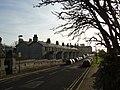 Grove Road, Portland, Dorset (geograph 2762742).jpg