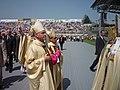 Grozde-13 bishops-Bertone.jpg
