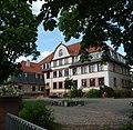Grundschule - panoramio.jpg