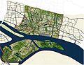 Guangzhou Stadtentwicklungsplanung und Stadtgestaltung Huangpu.jpg