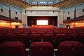 Guangzhou Zhongshan Jinian Tang 2012.11.16 16-26-17.jpg