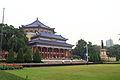 Guangzhou Zhongshan Jinian Tang 2012.11.16 16-57-02.jpg