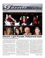 Guantanamo Bay Gazette -- 2007-12-07.pdf