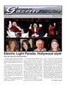 Guantanamo Bay Gazette -- 2007-12-07.pdf