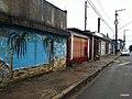 Guarulhos - SP - panoramio (23).jpg