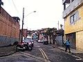 Guarulhos - SP - panoramio (45).jpg