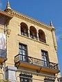 Guecho, Algorta - Palacio Consistorial 4.jpg