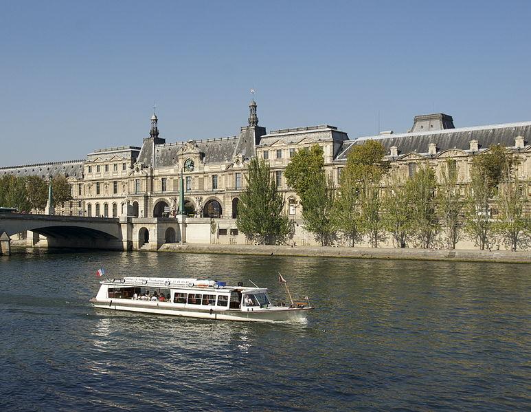 File:Guichets Louvre bateau.jpg