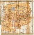 Guide bleu - Plan du Père-Lachaise.jpg