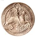 Guillaume de Saxe.png