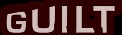 Guilt Logo.png