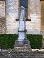 Guincourt-FR-08-monument aux morts-17.jpg