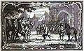 Gulik 1610.jpg
