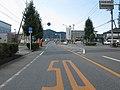 Gunmakendo No316 Kiryu City 1.JPG