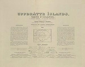 Gunnlaugsson 1844 title page.jpg