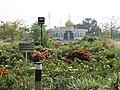 Gurudwara shri bagh sahib - panoramio.jpg