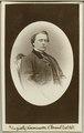 Gustaf Kinmansson, porträtt - SMV - H4 223.tif