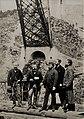 Gustave Eiffel Garabit.jpg