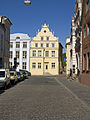 Gustrow Lange Strasse13.jpg