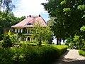 Gut Schloss Golm - geo.hlipp.de - 36861.jpg
