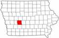 Guthrie County Iowa.png