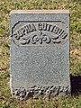Guttbub (Sophia), Zion Cemetery, Baldwin, 2015-09-15, 01.jpg