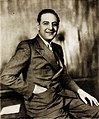 Guy Lombardo 01.jpg