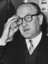 Guy Mollet Archief