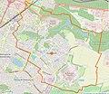 Guyancourt limite communale.jpg