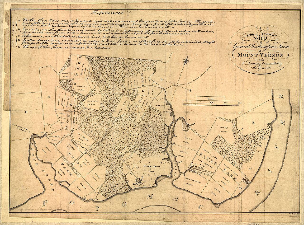 Henrico County Property Deeds