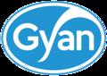 Gyan dairy logo.png