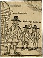 Gyant Desborough by anonymous 1661.jpg