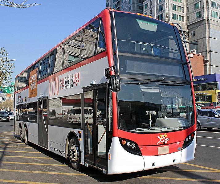 File Gyeonggi Bus Route 7770 Jpg Wikimedia Commons