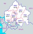 Gyeonggibukdo-map.png