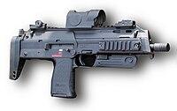 H&K MP7.jpg