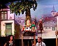 Hänneschen Theater 2016 05.jpg