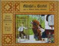 Hänsel und Gretel von Richard Scholz.PNG